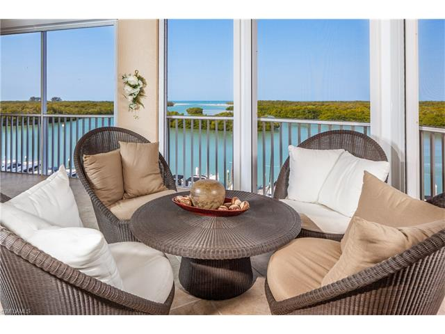 425 Dockside Dr 506, Naples, FL 34110