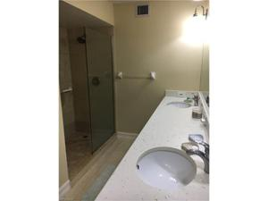 515 Club Side Dr, Naples, FL 34110