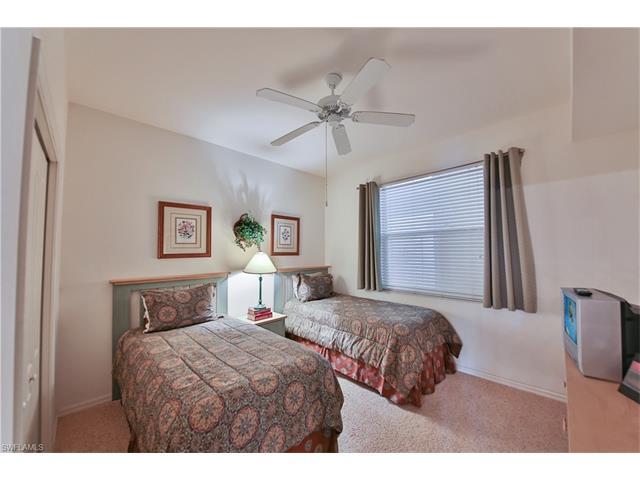 8680 Cedar Hammock Cir 124, Naples, FL 34112