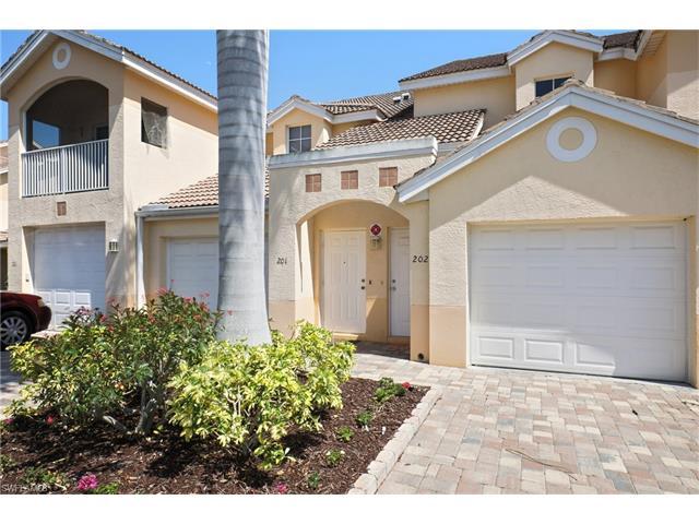 28631 Carriage Home Dr 201, Bonita Springs, FL 34134