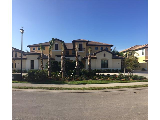 10470 Casella Way 101, Fort Myers, FL 33913