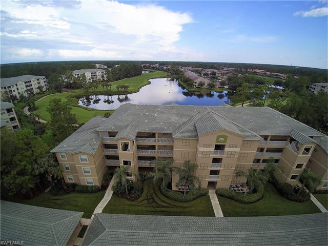 3990 Loblolly Bay Dr 7-201, Naples, FL 34114