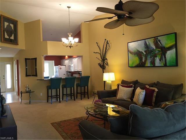 4130 Sawgrass Point Dr 204, Bonita Springs, FL 34134
