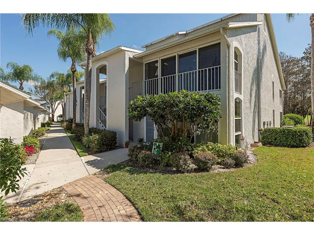 446 Country Hollow Ct G206, Naples, FL 34104