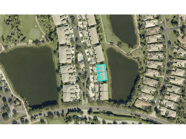 20151 Seagrove St 202, Estero, FL 33928