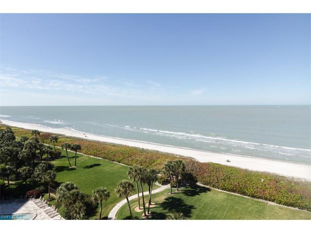 10951 Gulf Shore Dr 704, Naples, FL 34108