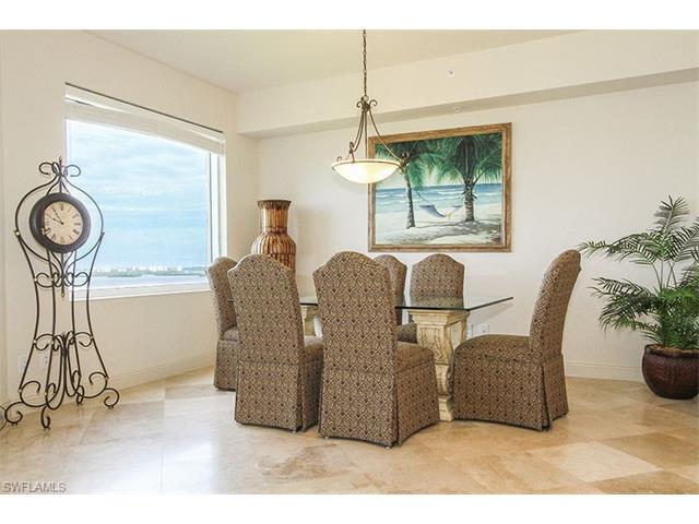 4875 Pelican Colony Blvd 1803, Bonita Springs, FL 34134