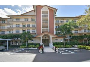 340 Horse Creek Dr 106, Naples, FL 34110
