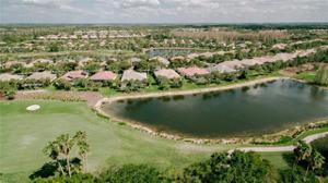 20082 Buttermere Ct, Estero, FL 33928