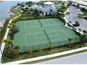 3205 Royal Gardens Ave, Fort Myers, FL 33916