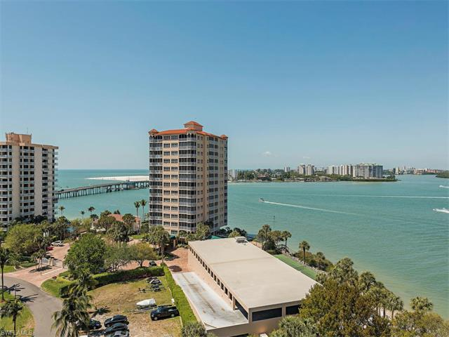 8771 Estero Blvd 1007, Fort Myers Beach, FL 33931