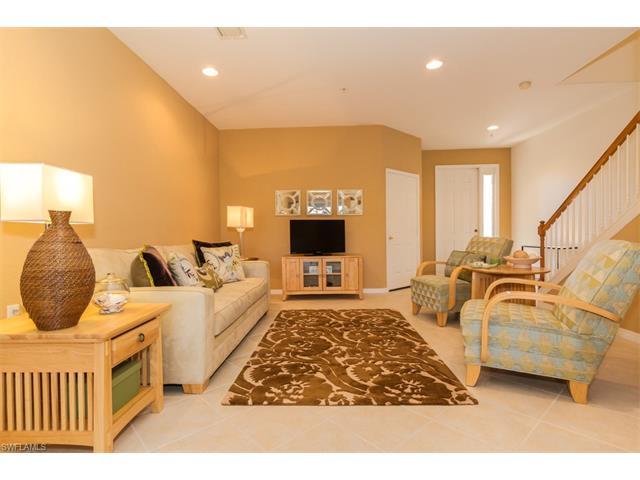 3241 Cottonwood Bend 103, Fort Myers, FL 33905