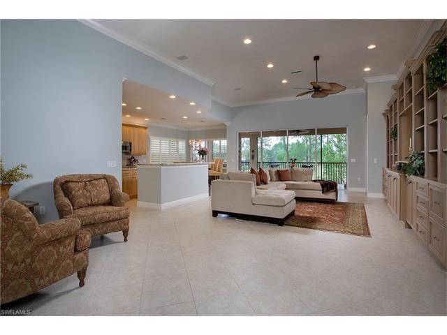 28510 Altessa Way 201, Bonita Springs, FL 34135