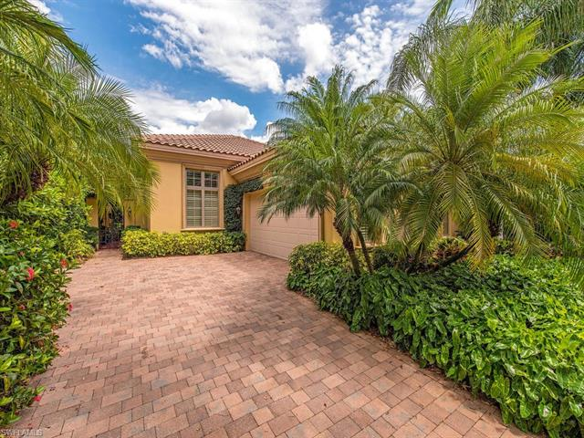 15675 Villoresi Way, Naples, FL 34110