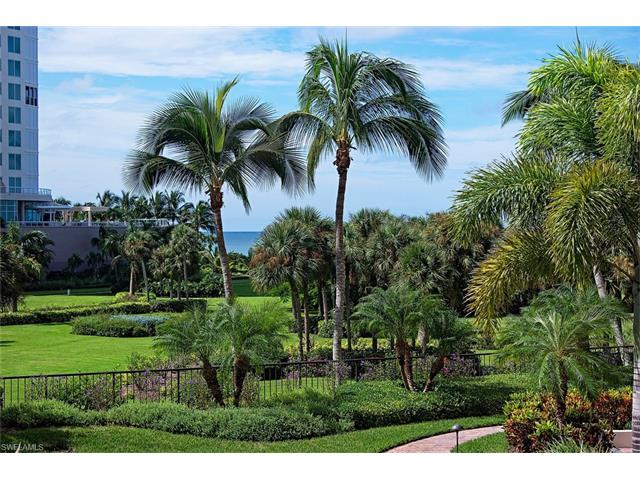 4251 Gulf Shore Blvd N 6b, Naples, FL 34103