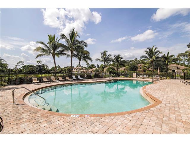 16168 Parque Ln, Naples, FL 34110