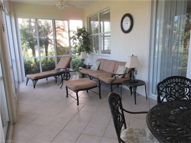 3932 Forest Glen Blvd 102, Naples, FL 34114