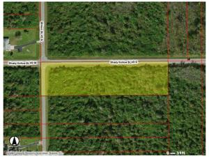50 Shady Hollow Blvd, Naples, FL 34120
