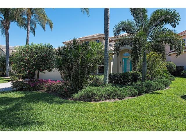 9280 Troon Lakes Dr, Naples, FL 34109