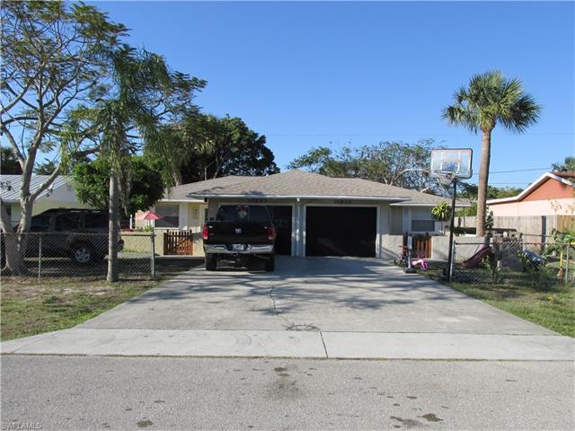 11453/455 Orange Blossom Dr, Bonita Springs, FL 34135