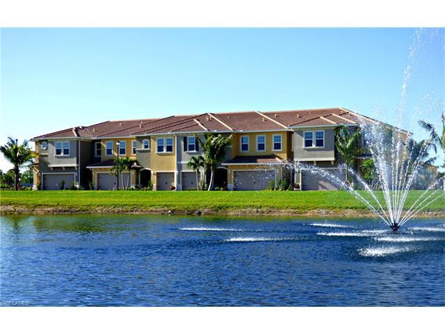 3887 Burrfield St, Fort Myers, FL 33916