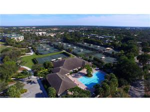 4971 Bonita Bay Blvd 1402, Bonita Springs, FL 34134