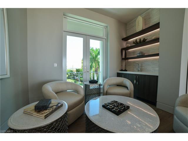 227 Barefoot Beach Blvd, Bonita Springs, FL 34134