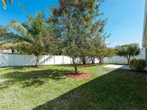 8521 Laurel Lakes Blvd, Naples, FL 34119