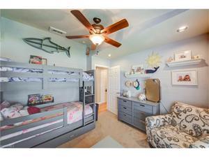 27040 Pine Ave, Bonita Springs, FL 34135