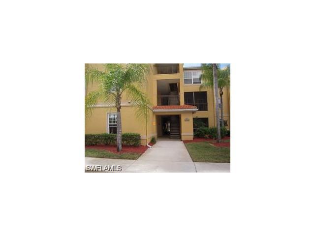 23500 Walden Center Dr 106, Bonita Springs, FL 34134
