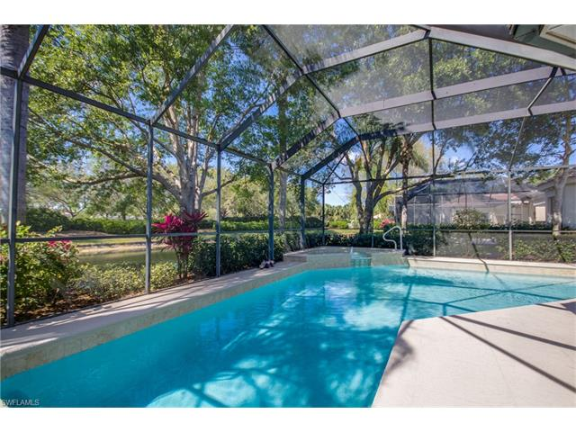 9285 Troon Lakes Dr, Naples, FL 34109