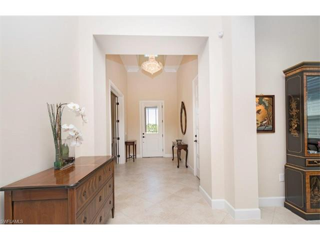 5126 Andros Dr, Naples, FL 34113