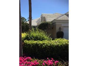 15255 Devon Green Ln, Naples, FL 34110