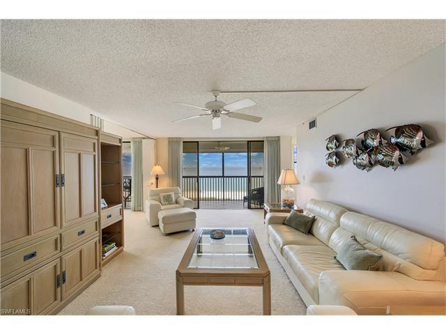 9375 Gulf Shore Dr 303, Naples, FL 34108