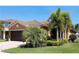 3745 Pleasant Springs Dr, Naples, FL 34119