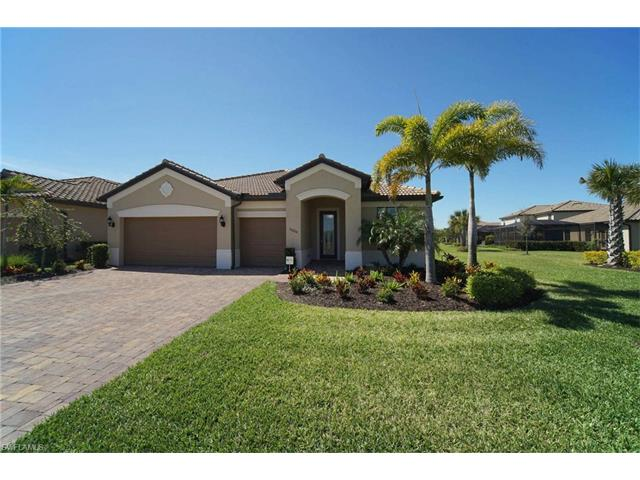 20204 Cypress Shadows Blvd, Estero, FL 33928