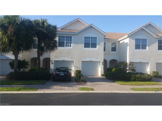 864 Hampton Cir 164, Naples, FL 34105