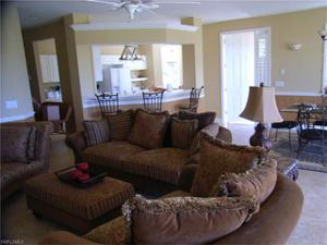 5025 Marina Cove Dr 101, Naples, FL 34112