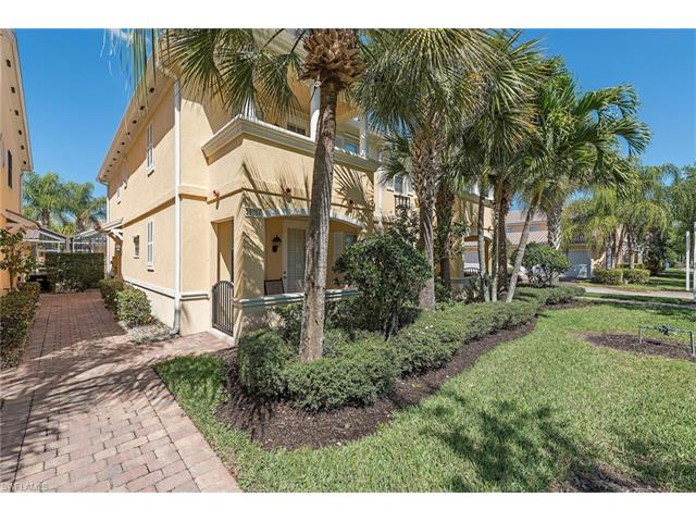 28254 Villagewalk Cir, Bonita Springs, FL 34135