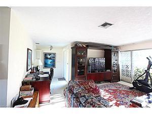 1950 Tarpon Rd, Naples, FL 34102