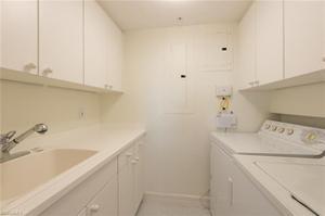7425 Pelican Bay Blvd 1004, Naples, FL 34108
