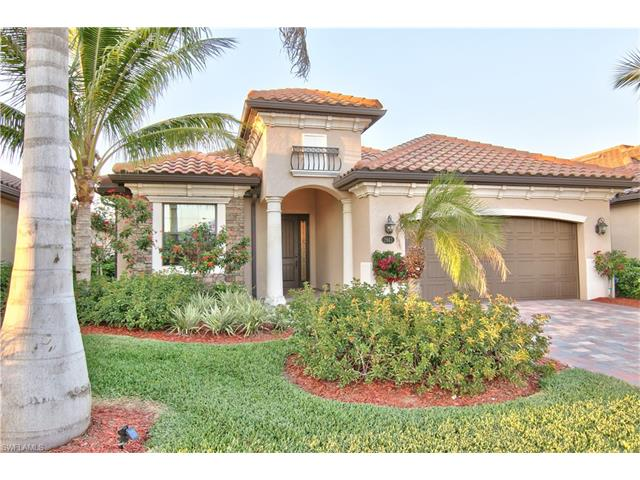 2942 Aviamar Cir, Naples, FL 34114