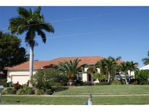 118 Peach Ct, Marco Island, FL 34145