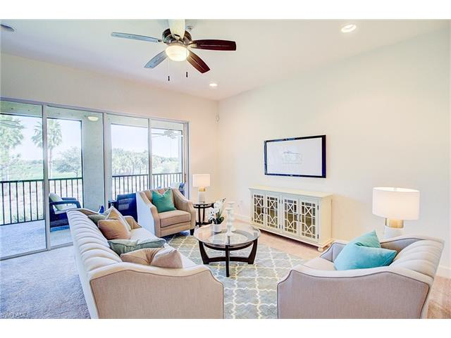 9208 Quartz Ln 4-201, Naples, FL 34120