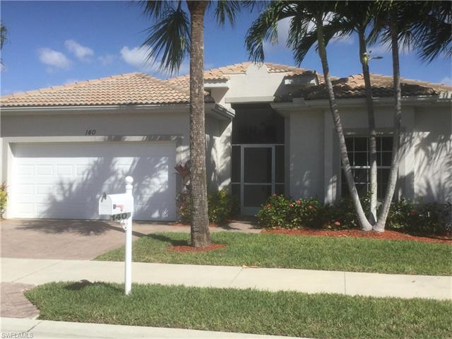 140 Glen Eagle Cir, Naples, FL 34104