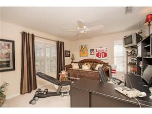 21504 Belhaven Way, Estero, FL 33928