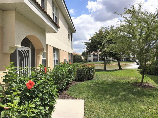 3049 Driftwood Way 3807, Naples, FL 34109