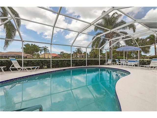 28051 Winthrop Cir, Bonita Springs, FL 34134