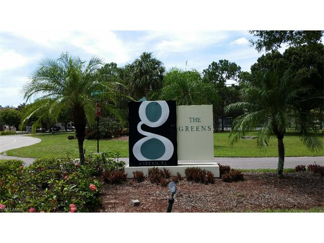 3150 Seasons Way 611, Estero, FL 33928