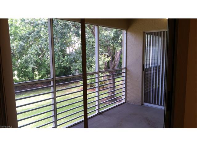 3120 Seasons Way 314, Estero, FL 33928